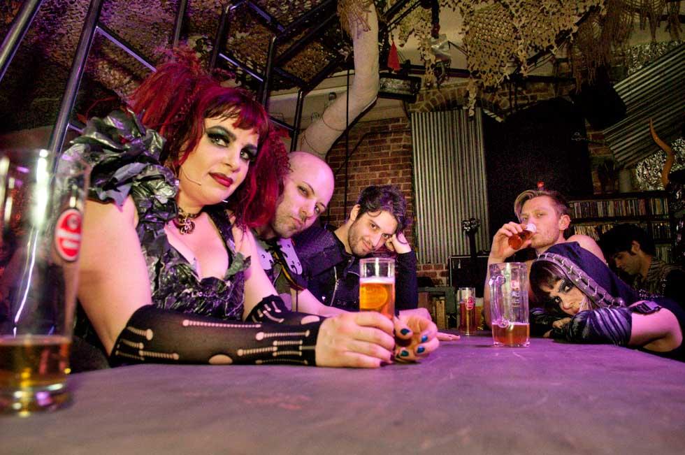 zum-schneider-nyc-2012-karneval-apocalyptika-3878.jpg