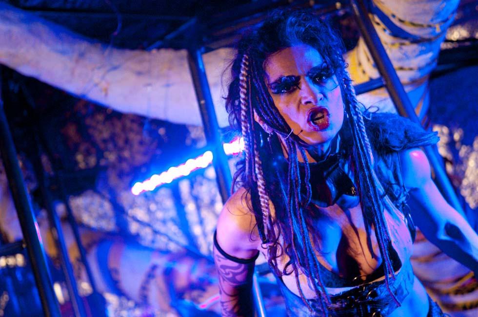 zum-schneider-nyc-2012-karneval-apocalyptika-3862.jpg