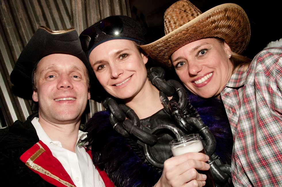 zum-schneider-nyc-2012-karneval-apocalyptika-3883.jpg