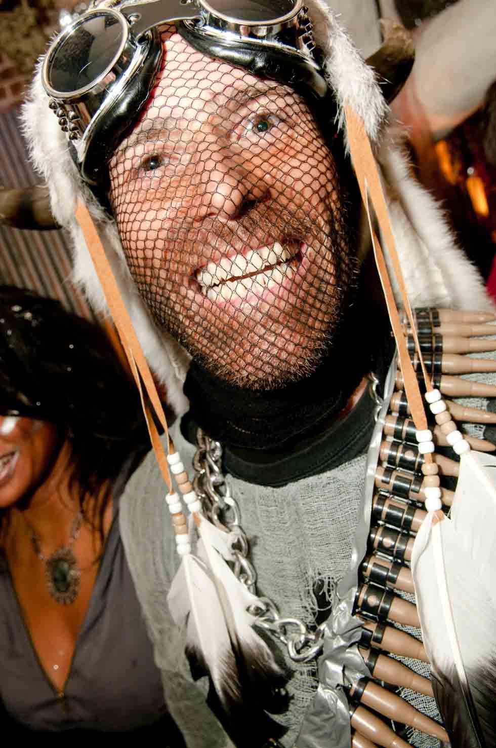 zum-schneider-nyc-2012-karneval-apocalyptika-3889.jpg
