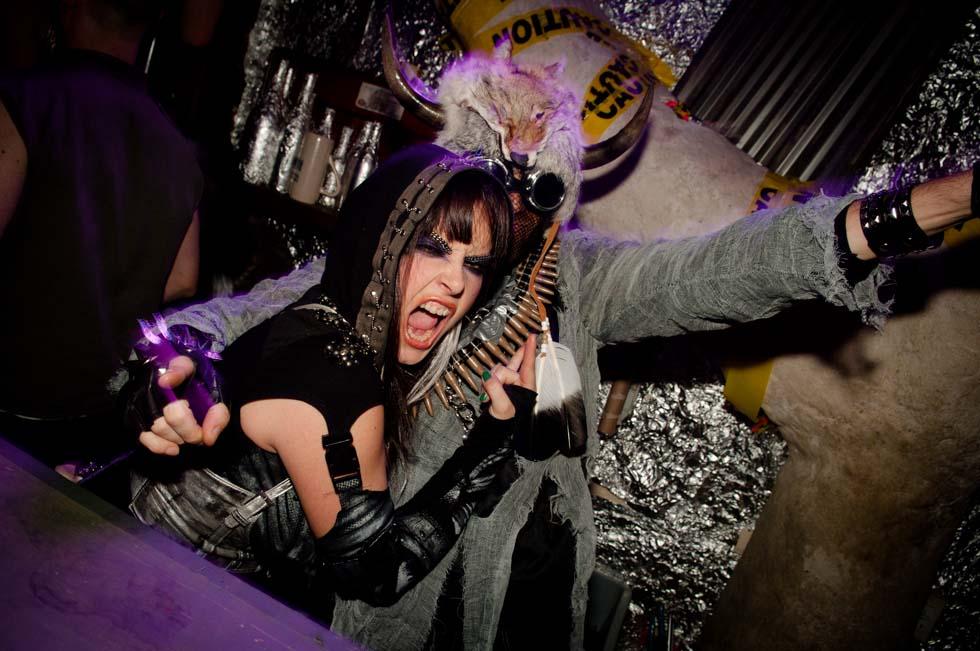 zum-schneider-nyc-2012-karneval-apocalyptika-3898.jpg