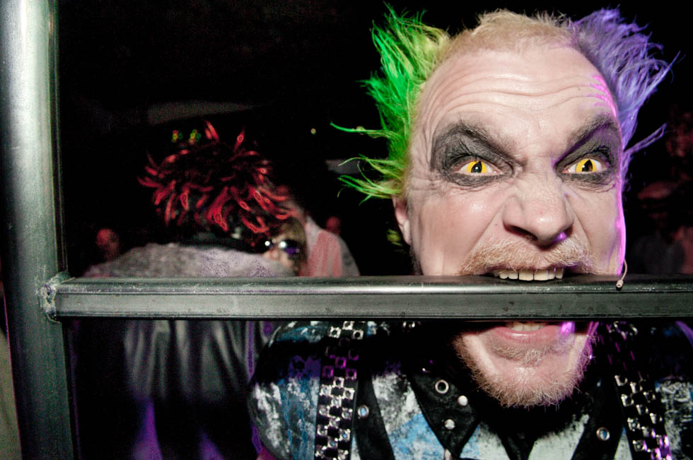 zum-schneider-nyc-2012-karneval-apocalyptika-3913.jpg