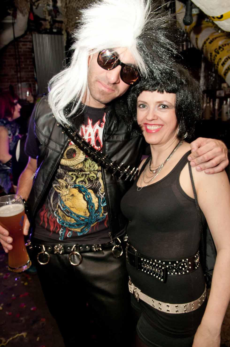 zum-schneider-nyc-2012-karneval-apocalyptika-3915.jpg