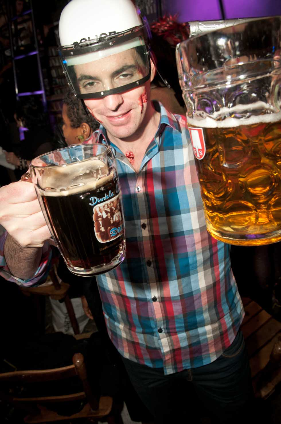zum-schneider-nyc-2012-karneval-apocalyptika-3936.jpg
