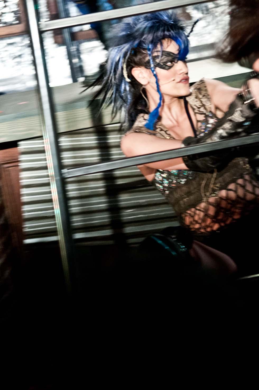 zum-schneider-nyc-2012-karneval-apocalyptika-3969.jpg