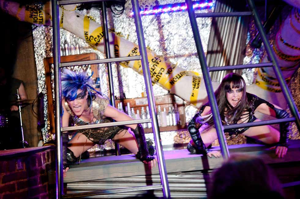 zum-schneider-nyc-2012-karneval-apocalyptika-4049.jpg