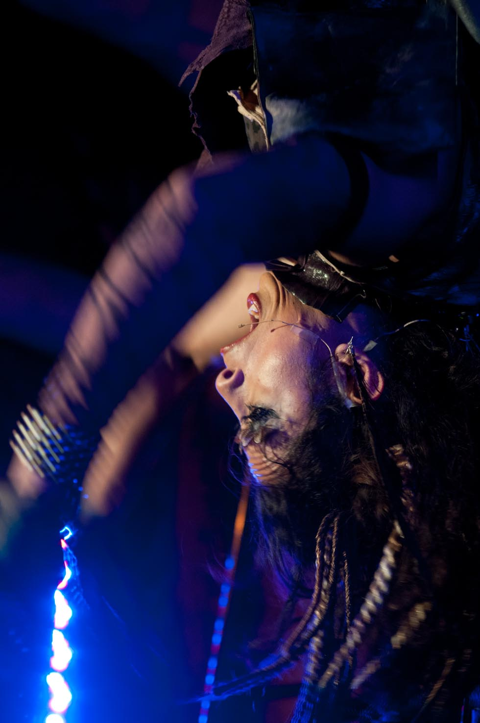 zum-schneider-nyc-2012-karneval-apocalyptika-4092.jpg