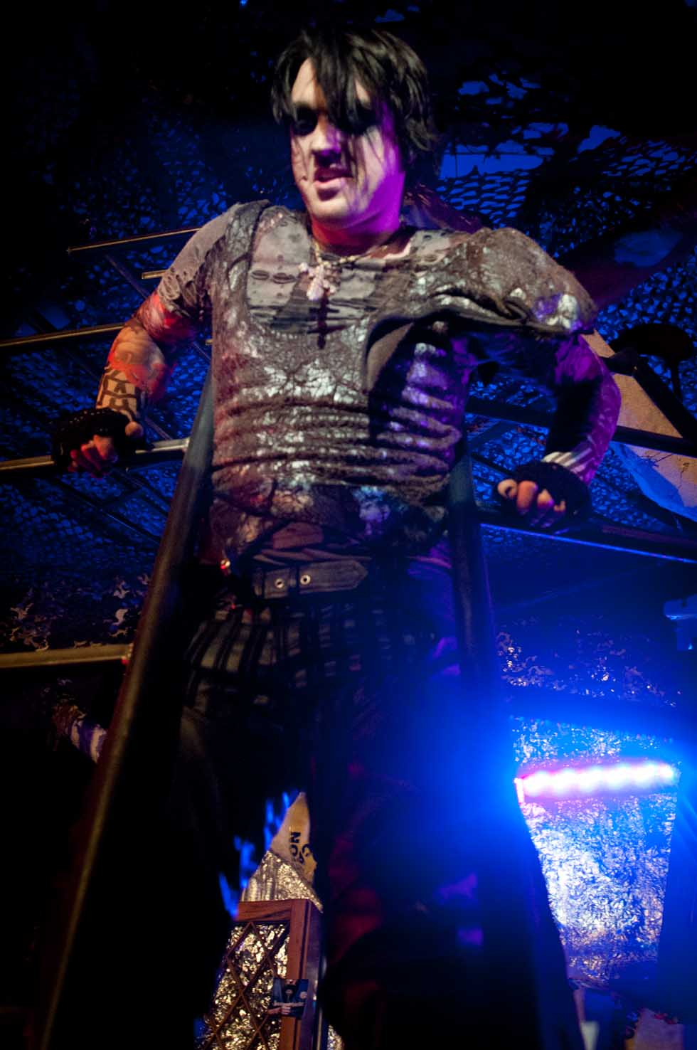 zum-schneider-nyc-2012-karneval-apocalyptika-4118.jpg