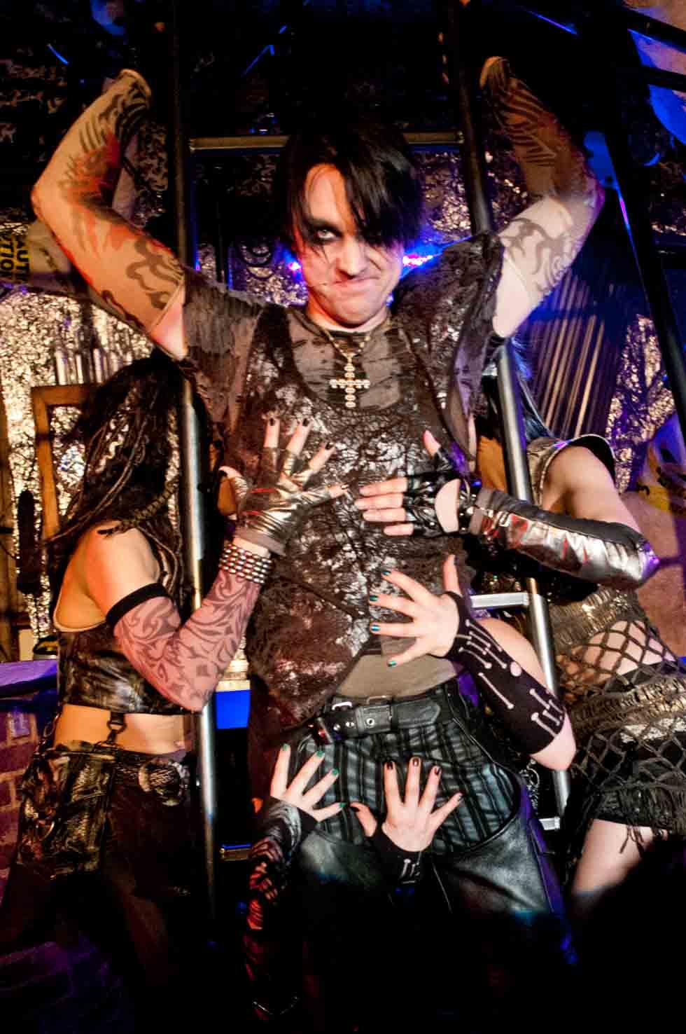 zum-schneider-nyc-2012-karneval-apocalyptika-4129.jpg