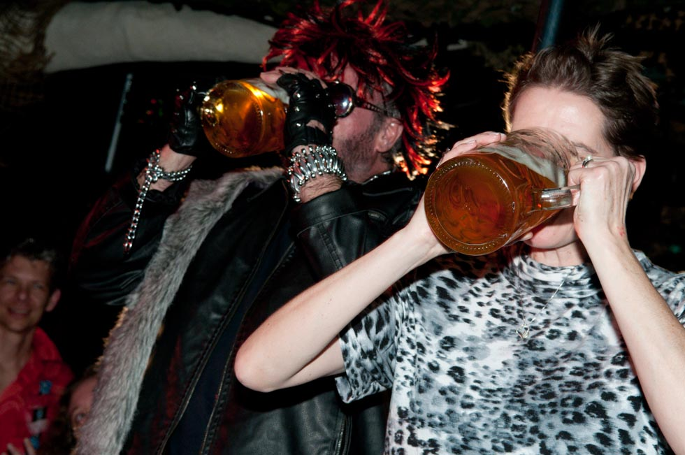 zum-schneider-nyc-2012-karneval-apocalyptika-4145.jpg