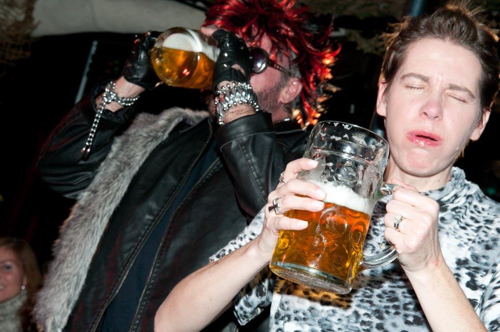 zum-schneider-nyc-2012-karneval-apocalyptika-4147.jpg