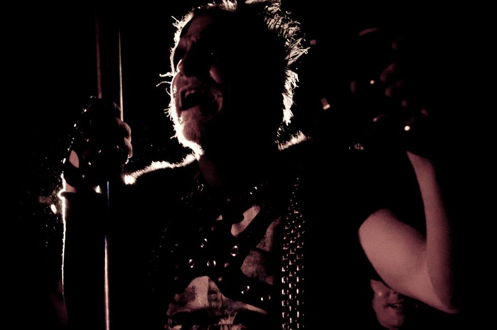 zum-schneider-nyc-2012-karneval-apocalyptika-4166.jpg