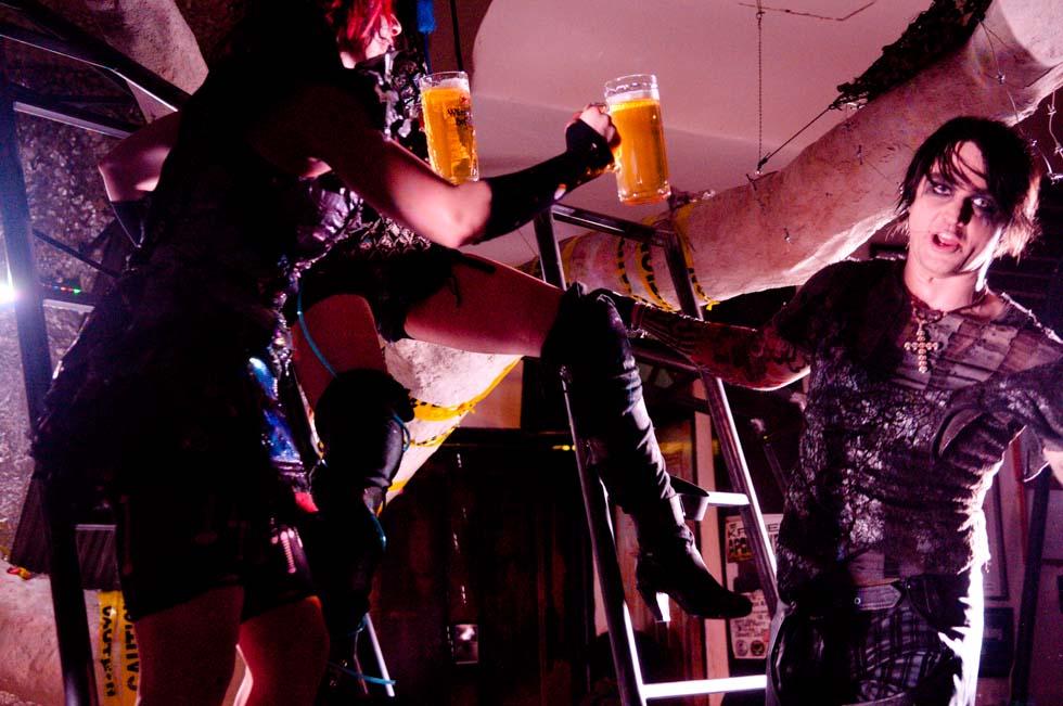 zum-schneider-nyc-2012-karneval-apocalyptika-4239.jpg