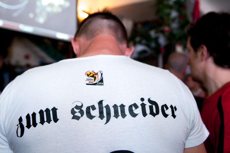 zum-schneider-nyc-2012-eurocup-germany-denmark-0986.jpg