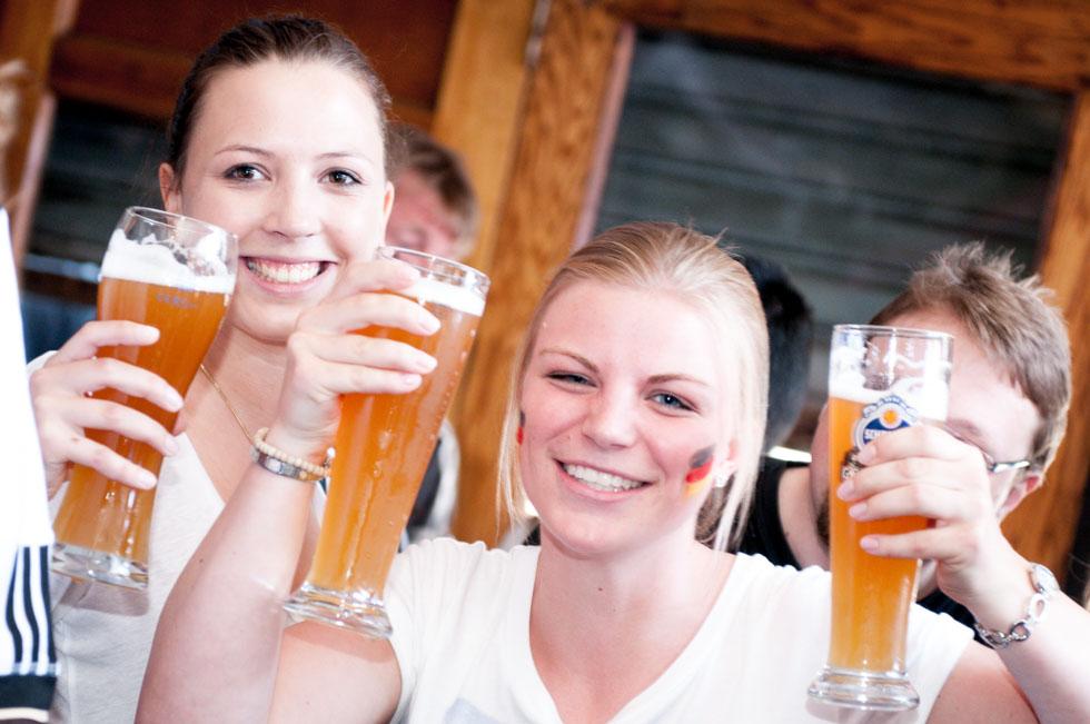 zum-schneider-nyc-2012-eurocup-germany-denmark-0992.jpg