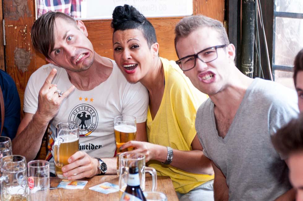 zum-schneider-nyc-2012-eurocup-germany-denmark-1004.jpg