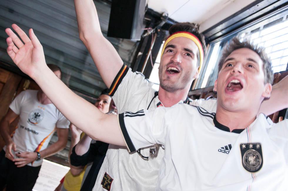 zum-schneider-nyc-2012-eurocup-germany-denmark-1027.jpg