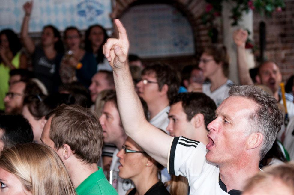 zum-schneider-nyc-2012-eurocup-germany-denmark-1044.jpg