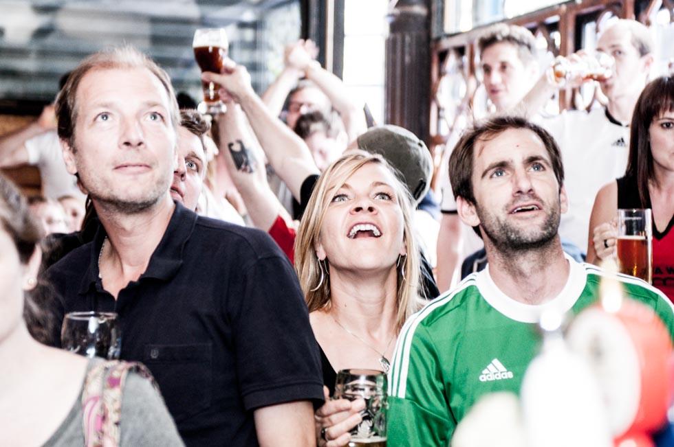 zum-schneider-nyc-2012-eurocup-germany-denmark-1077.jpg