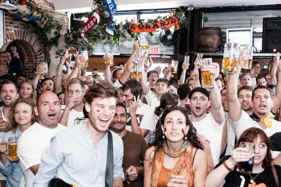 zum-schneider-nyc-2012-eurocup-germany-denmark-1080.jpg