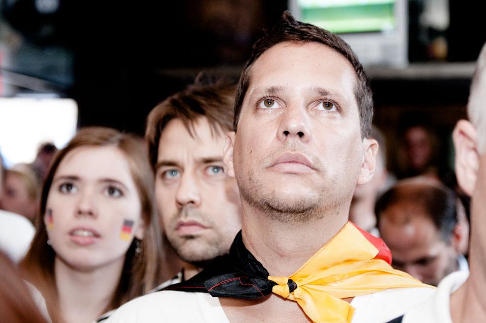 zum-schneider-nyc-2012-eurocup-germany-denmark-1089.jpg