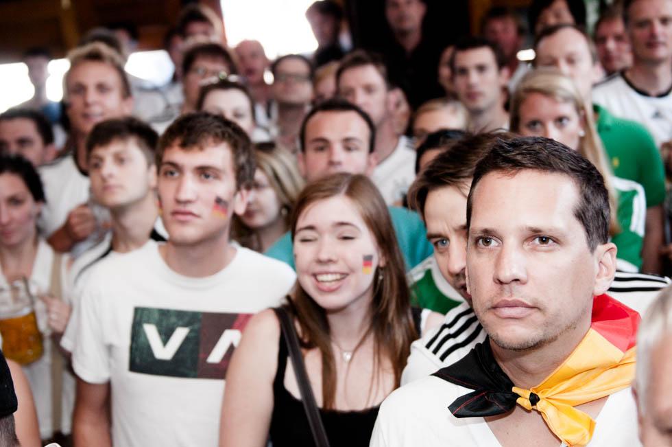 zum-schneider-nyc-2012-eurocup-germany-denmark-1095.jpg