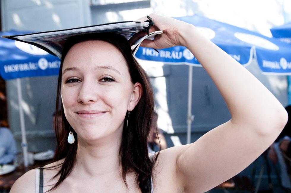 zum-schneider-nyc-2012-eurocup-germany-denmark-1106.jpg
