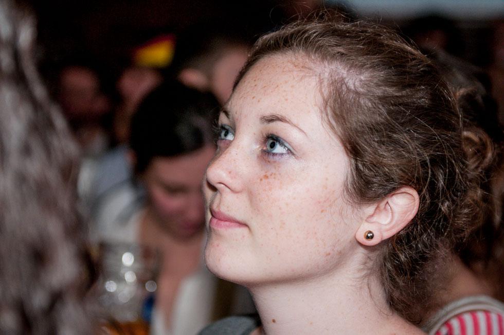 zum-schneider-nyc-2012-eurocup-germany-denmark-1111.jpg
