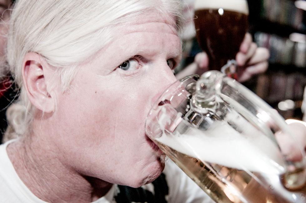 zum-schneider-nyc-2012-eurocup-germany-denmark-1124.jpg