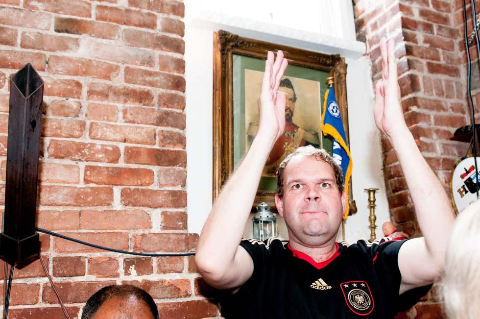 zum-schneider-nyc-2012-eurocup-germany-denmark-1137.jpg