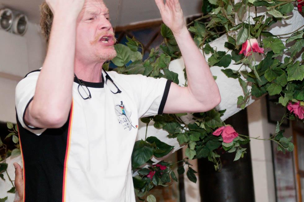 zum-schneider-nyc-2012-eurocup-germany-denmark-1168.jpg
