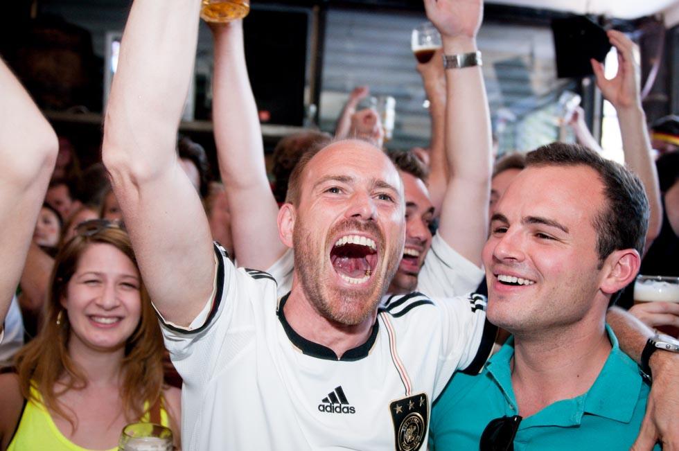 zum-schneider-nyc-2012-eurocup-germany-denmark-1189.jpg