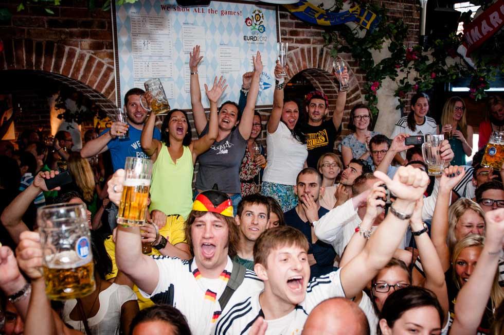 zum-schneider-nyc-2012-eurocup-germany-denmark-1207.jpg