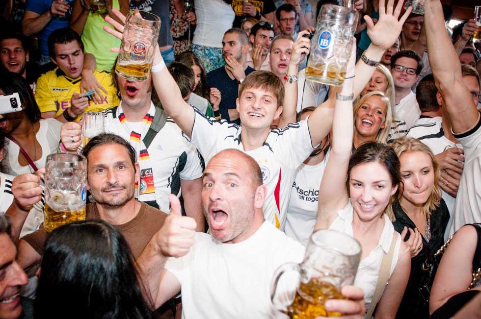 zum-schneider-nyc-2012-eurocup-germany-denmark-1201.jpg
