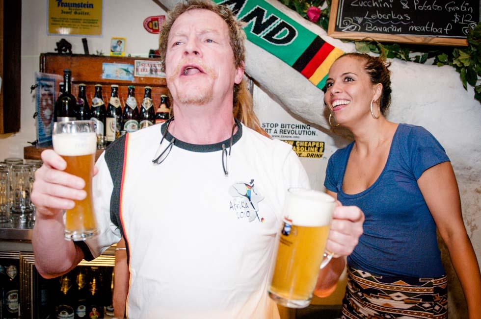zum-schneider-nyc-2012-eurocup-germany-denmark-1228.jpg