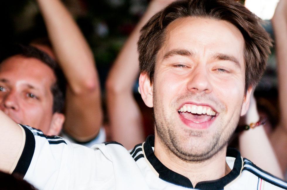 zum-schneider-nyc-2012-eurocup-germany-denmark-1278.jpg