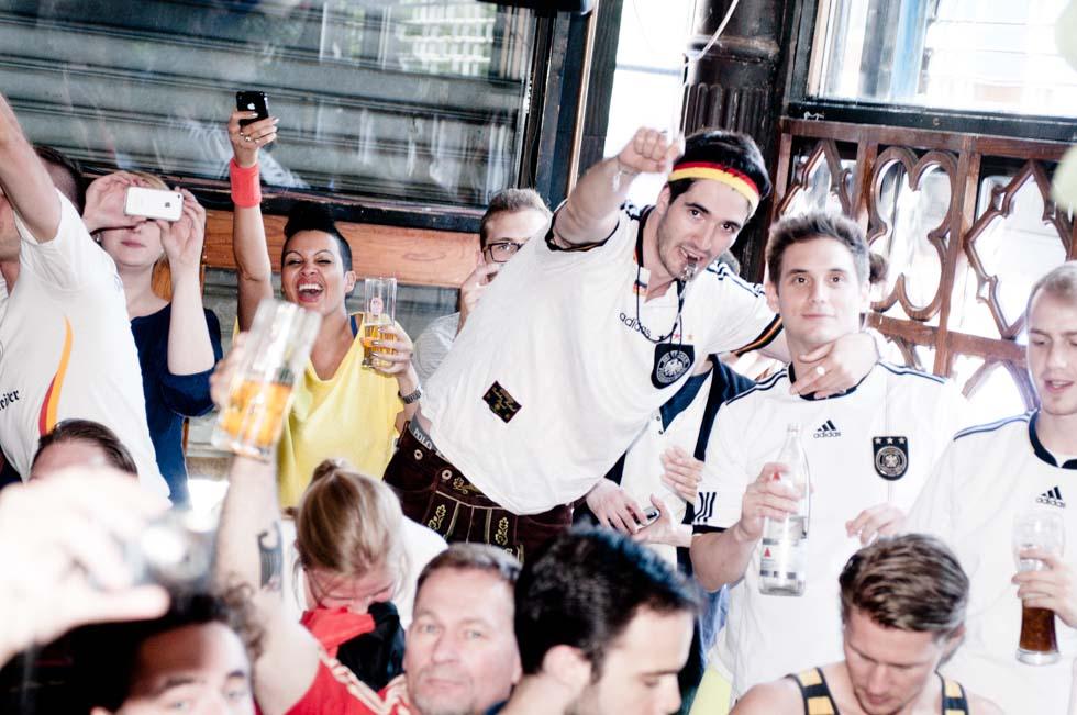 zum-schneider-nyc-2012-eurocup-germany-denmark-1301.jpg