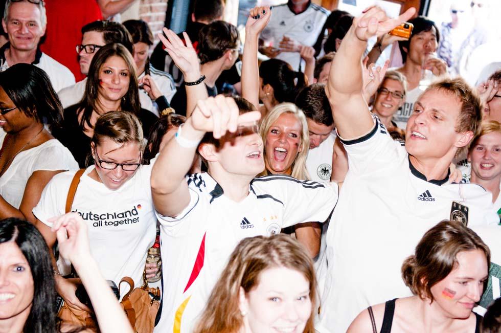 zum-schneider-nyc-2012-eurocup-germany-denmark-1307.jpg