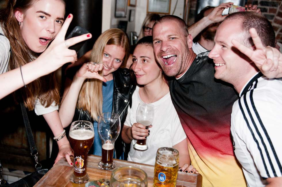 zum-schneider-nyc-2012-eurocup-germany-denmark-1327.jpg