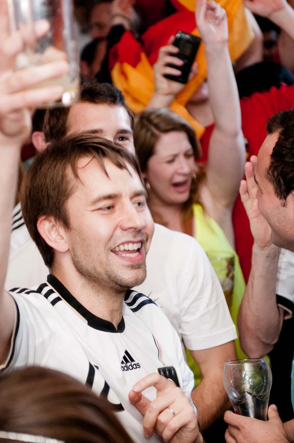 zum-schneider-nyc-2012-eurocup-germany-denmark-1351.jpg