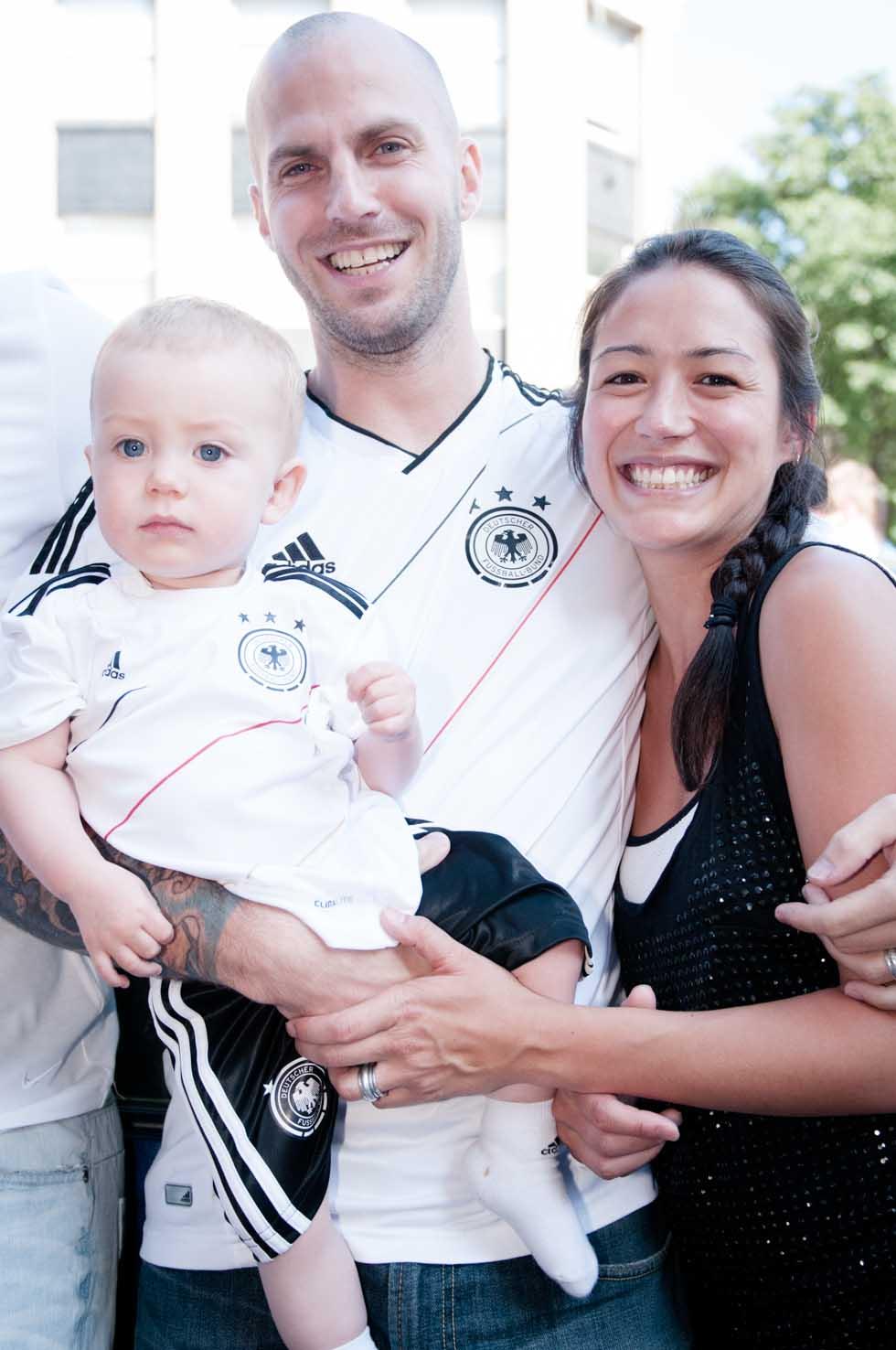 zum-schneider-nyc-2012-eurocup-germany-denmark-1412.jpg