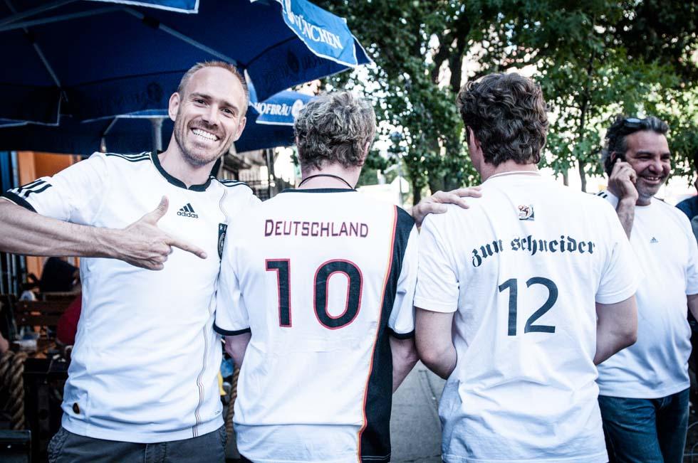zum-schneider-nyc-2012-eurocup-germany-denmark-1441.jpg