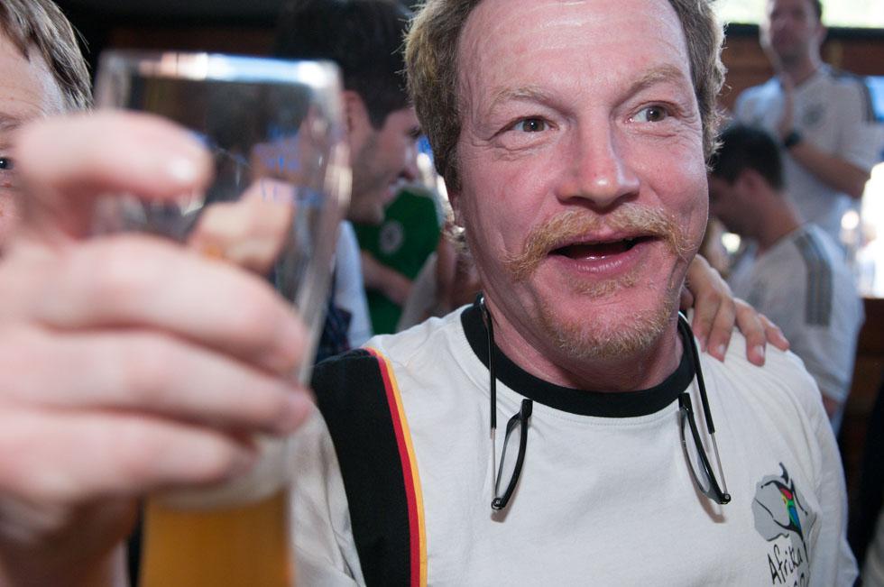 zum-schneider-nyc-2012-eurocup-germany-denmark-1617.jpg