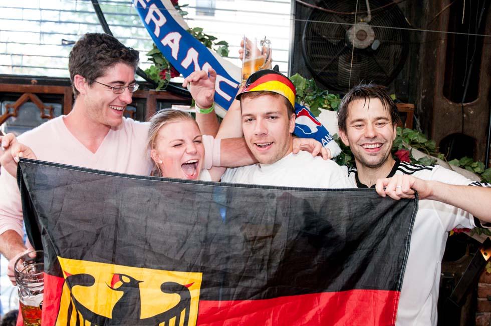 zum-schneider-nyc-2012-eurocup-germany-denmark-1623.jpg