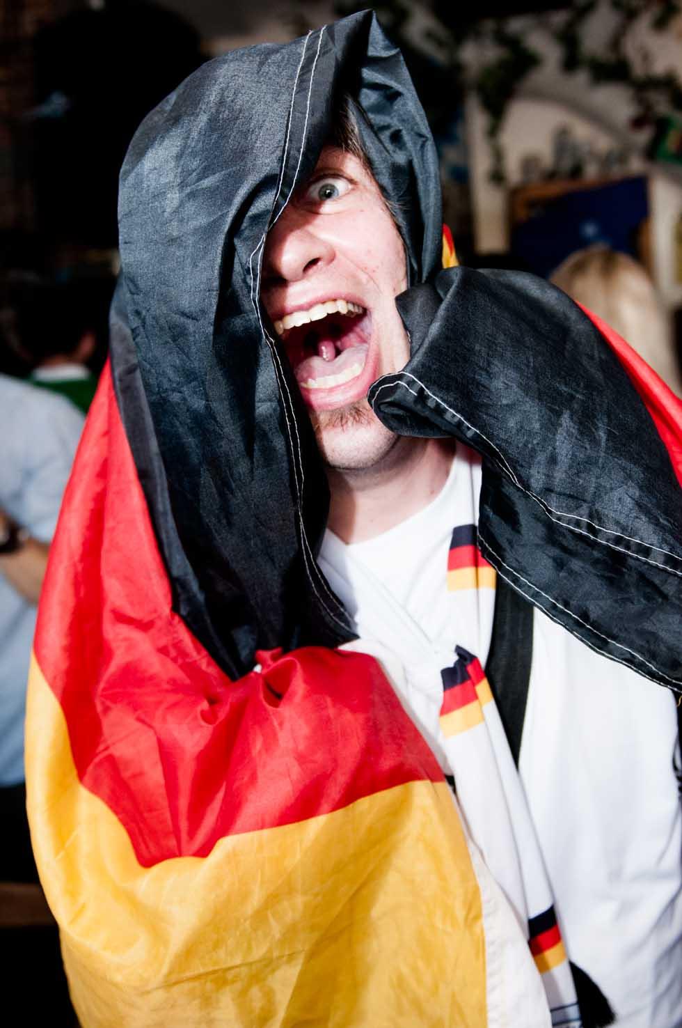 zum-schneider-nyc-2012-eurocup-germany-denmark-1629.jpg