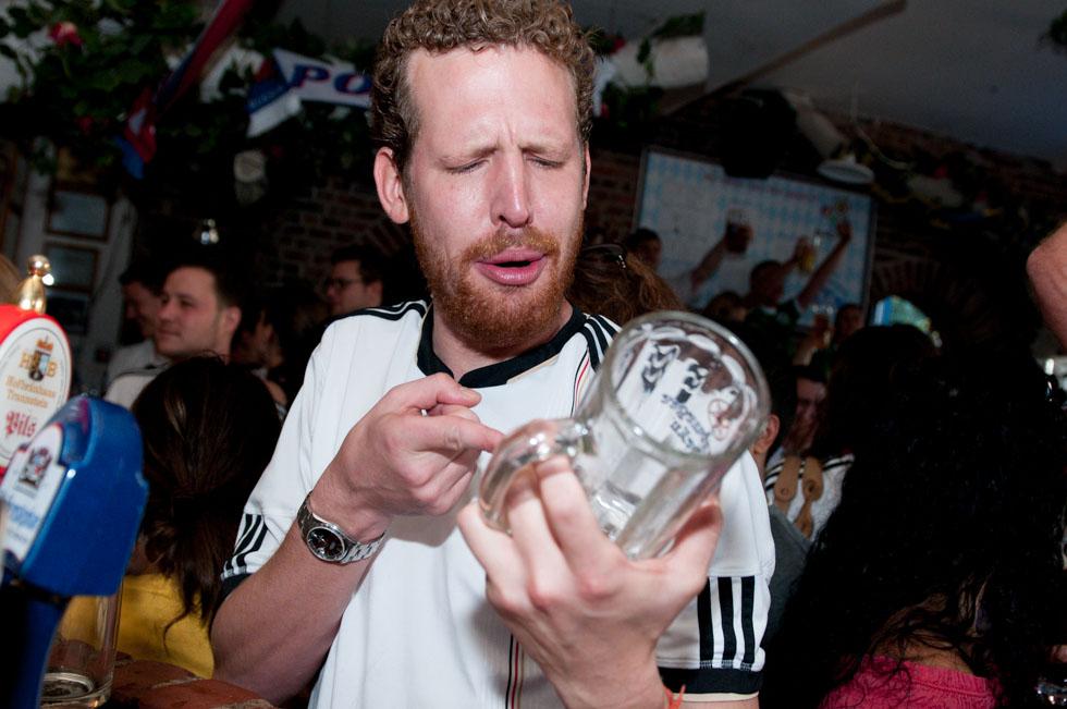 zum-schneider-nyc-2012-eurocup-germany-denmark-1782.jpg