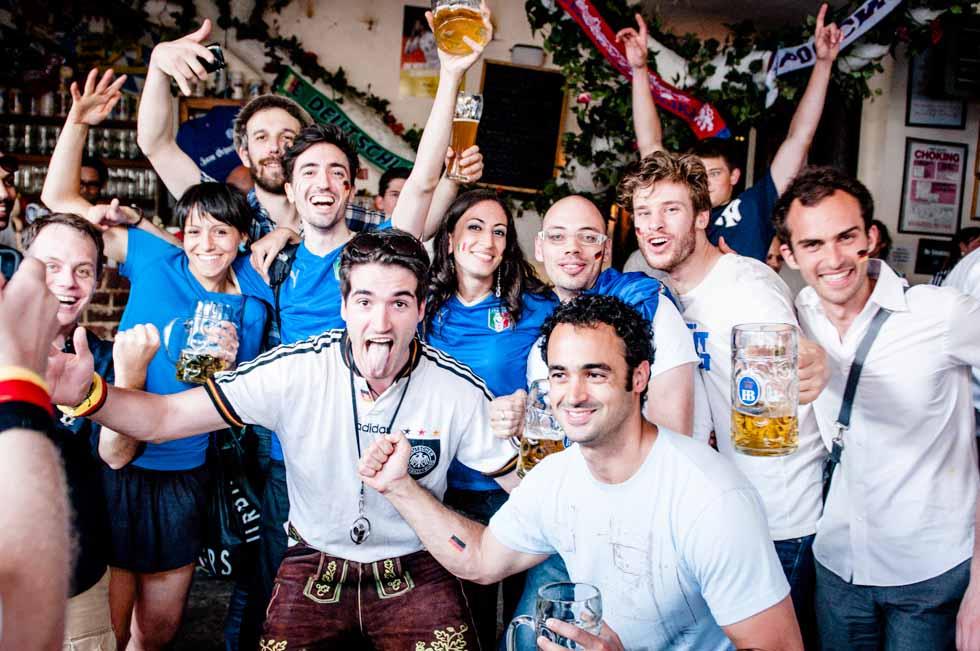 zum-schneider-nyc-2012-eurocup-germany-italy-2191.jpg