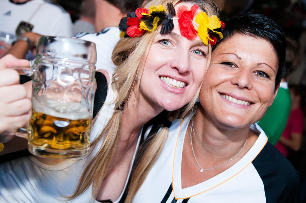 zum-schneider-nyc-2012-eurocup-germany-italy-2281.jpg