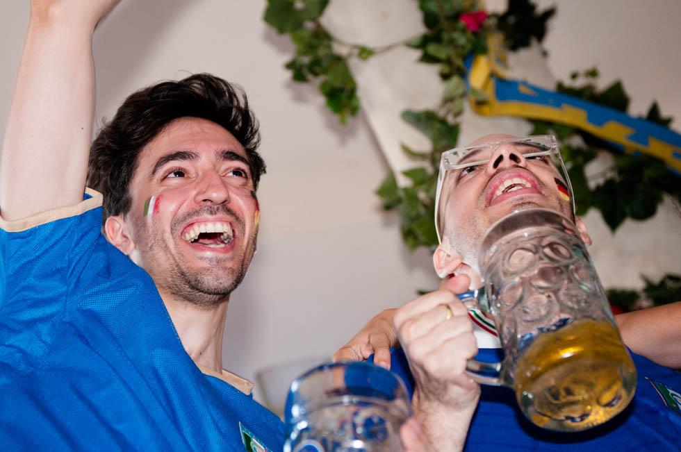zum-schneider-nyc-2012-eurocup-germany-italy-2333.jpg