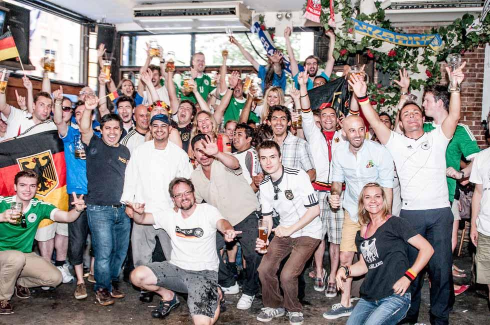 zum-schneider-nyc-2012-eurocup-germany-italy-2546.jpg